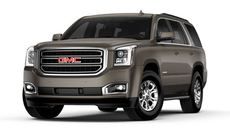 2016 gmc yukon vs ford expedition in highpoint nc vann york gm. Black Bedroom Furniture Sets. Home Design Ideas