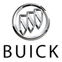 car dealerships in alexandria la walker automotive group autos post. Black Bedroom Furniture Sets. Home Design Ideas