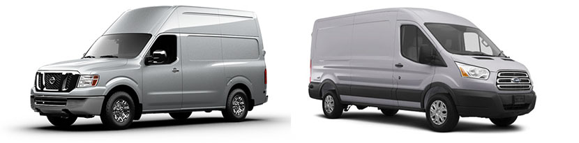 2015 nissan nv200 vs ford transit connect alabama. Black Bedroom Furniture Sets. Home Design Ideas