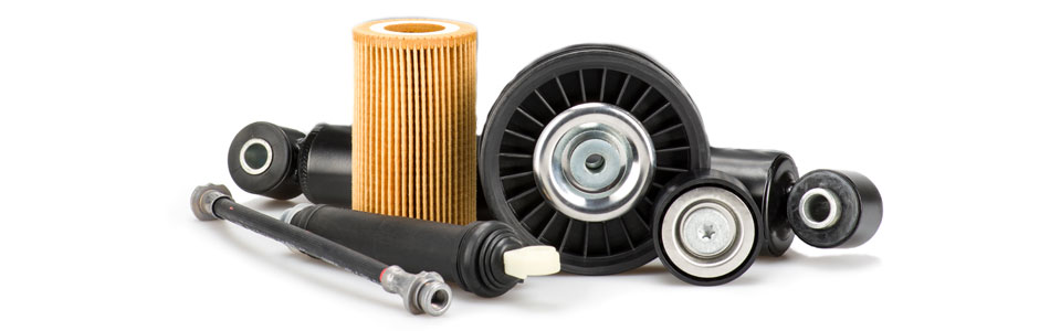 Nissan OEM Auto Parts For Sale | Central Ave Nissan in NY