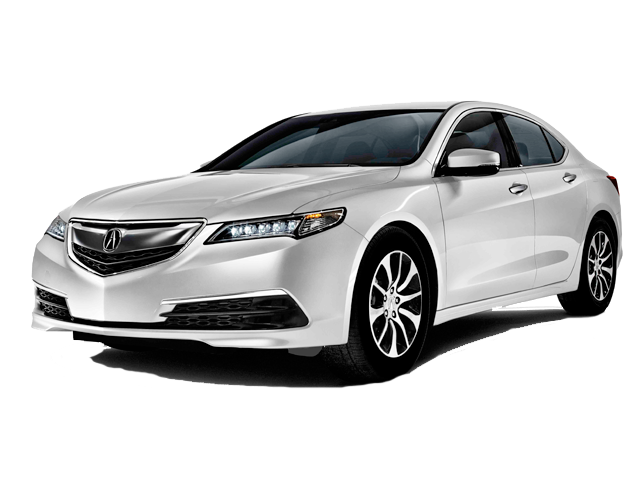 Acura accessories coupons