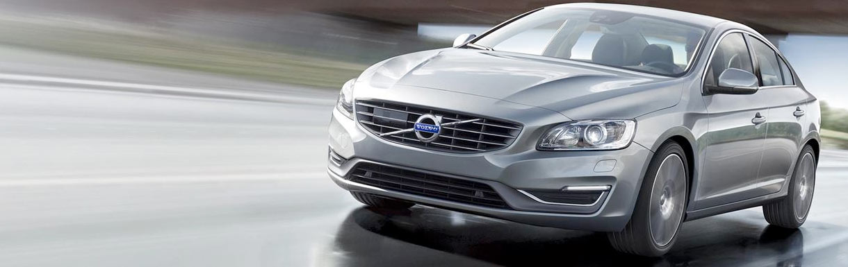states of volvo in united university biz dealers photo charlotte auto repair north reviews nc photos