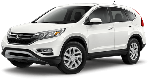 2016 honda cr v espa ol coachella valley honda dealers for Honda crv 2016 white