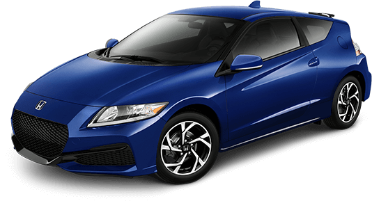 2016 honda cr z las vegas honda dealers. Black Bedroom Furniture Sets. Home Design Ideas
