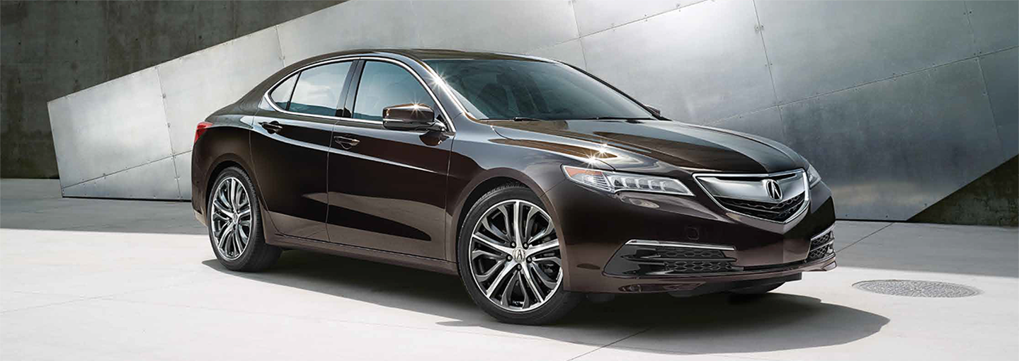your lease return buy for tl va pohanka acura cc sale a or tlx car near tax use to fairfax