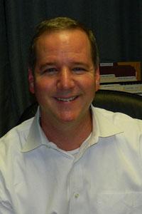 Ed Allen Bio Image