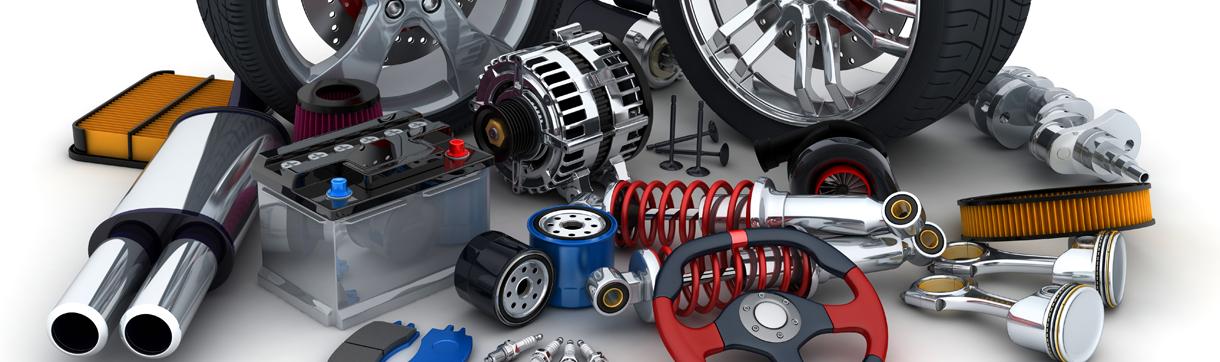 parts department   freeman mazda dealership
