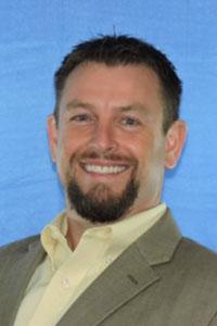 Bill Mashburn Bio Image
