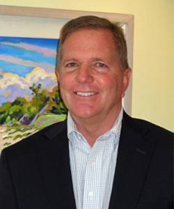 Jeff Elhart Bio Image
