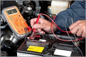 Car Battery Prices And Installation