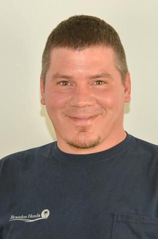 DJ Mashburn Bio Image