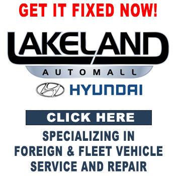 hyundai se lakeland accent specials weekly brandon sales special
