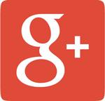 g+ icon