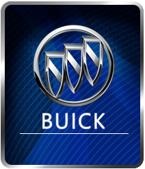 Chevy Buick GMC Dealer in High Point, NC New and Used ...