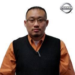 Wilson Bui  Bio Image