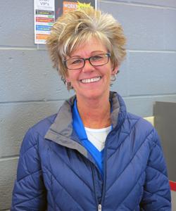 Cindy VanLangevelde Bio Image