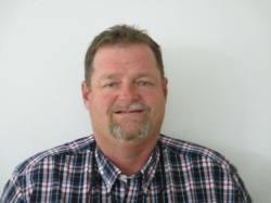 Wayne Stephens Bio Image
