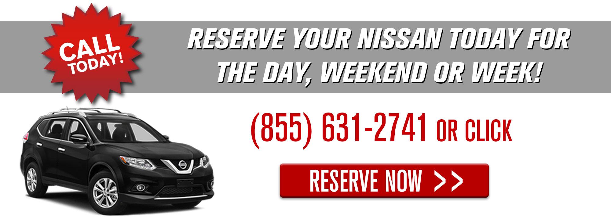 Book Rental Car Baton Rouge LA | Denham Springs | Prairieville