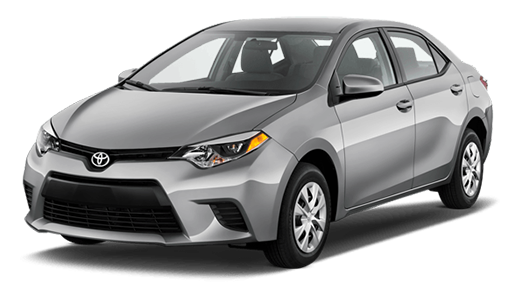 2015 toyota corolla serving greensboro nc. Black Bedroom Furniture Sets. Home Design Ideas