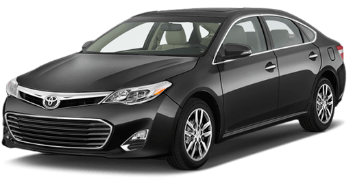 2015 toyota avalon serving greensboro nc. Black Bedroom Furniture Sets. Home Design Ideas