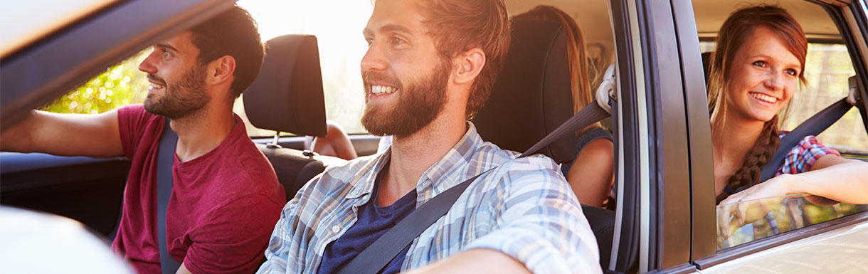 Get A Great First Time Auto Loan From Pat Lobb Toyota Of McKinney