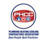 PHCC program
