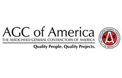 The Association General Contractors of America