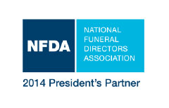 National Federal Directors Association