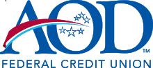AOD federal credit union
