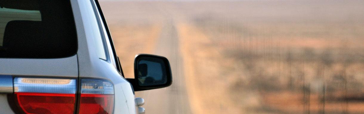 New used car dealership near roswell nm desert sun motors for Desert sun motors roswell