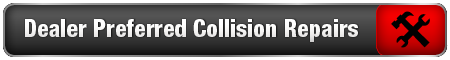 Dealer Preferred Collision Repairs