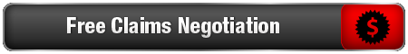Free Claims Negotiation