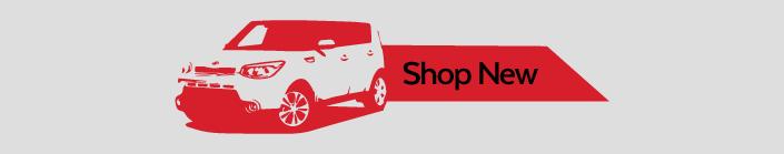 Value Kia | New & Used Car Dealership in Philadelphia PA