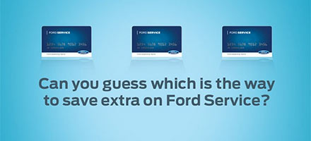 Ford Service Specials And Deals Mclarty Daniel Ford