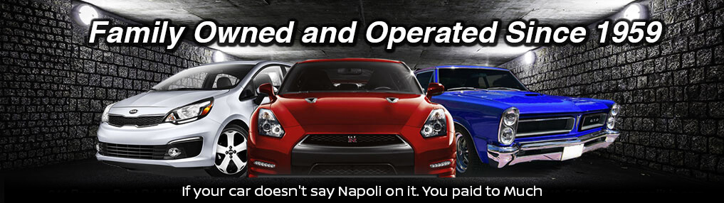 car dealerships in milford ct napoli motors autos post