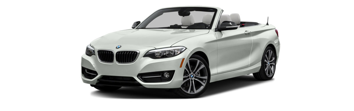 Contact Us | Fairfield BMW
