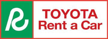 rent a toyota now