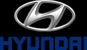 Directions To John Ou0027Neil Johnson Hyundai