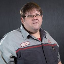 John Oneil Johnson Toyota >> Meet the Staff | John O'Neil Johnson Toyota