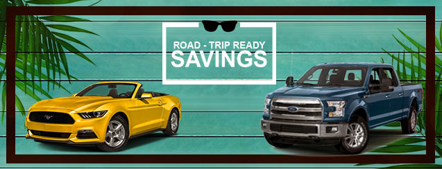 summer savings. Cars Review. Best American Auto & Cars Review