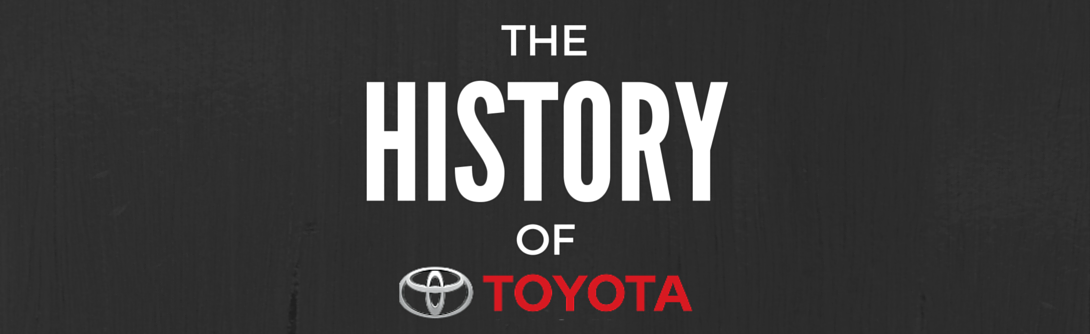 globalization and the toyota company The two companies he is referencing are toyota and honda respectively   business insider, rothfeder asks the question: if globalization was.