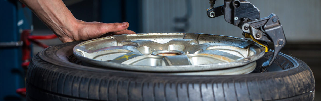 Toyota Tire Sale >> Service Tires Cumberland Toyota