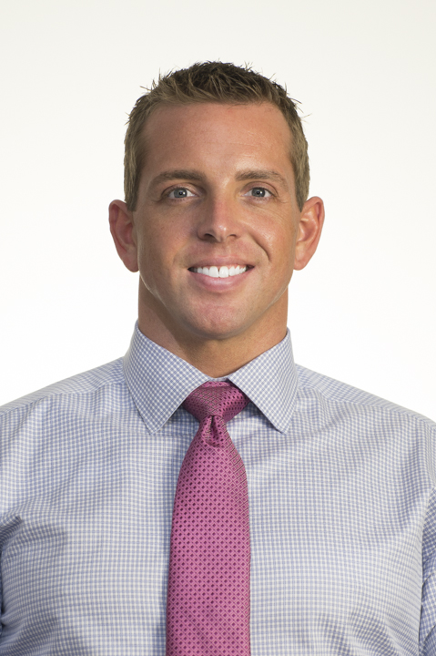 Sam Raabe, General Manager
