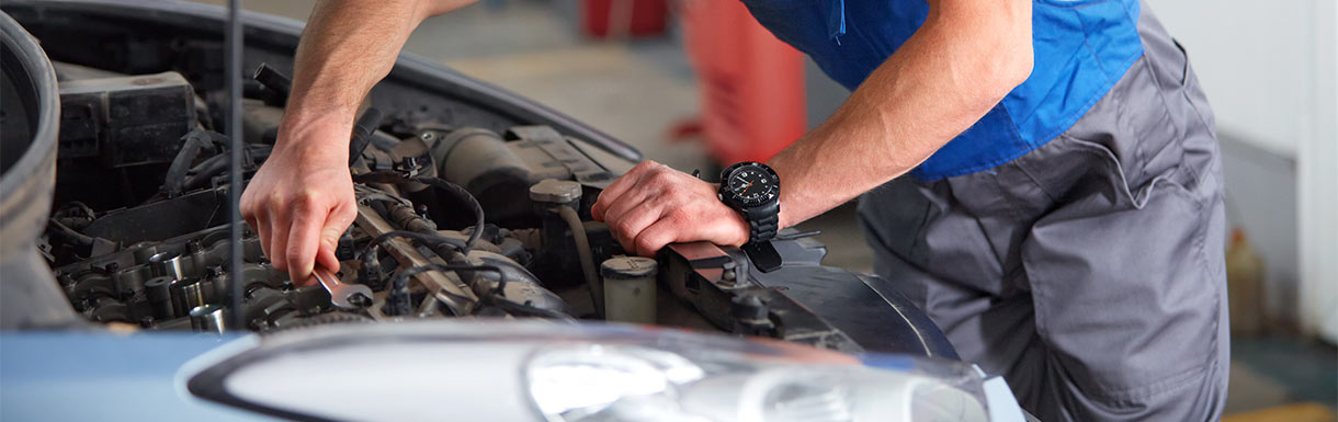 Schedule service markley motors for Markley motors honda fort collins