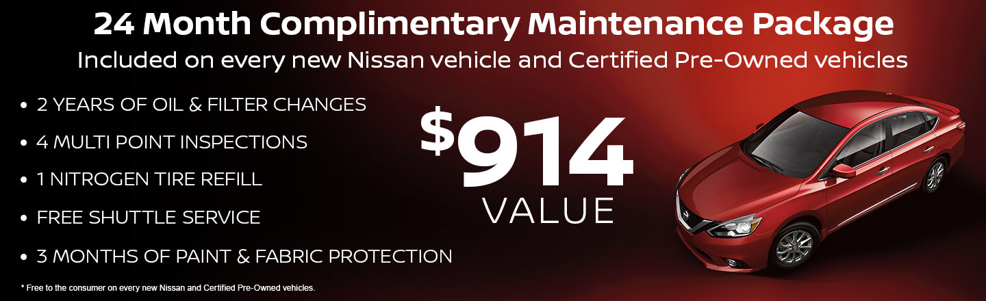 (256) 837 5752. Dealer Information. Landers McLarty Nissan Huntsville 6520  University Drive ...