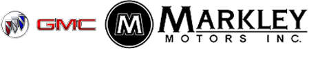 Honda buick and gmc dealer in fort collins co serving for Markley motors service coupons