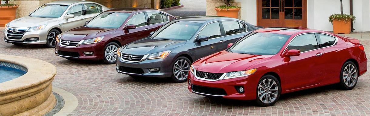 Image result for Car Finder