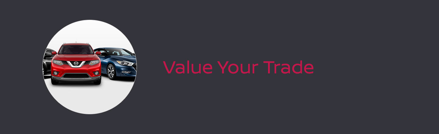 Value Your Trade  Benton Automotive Group