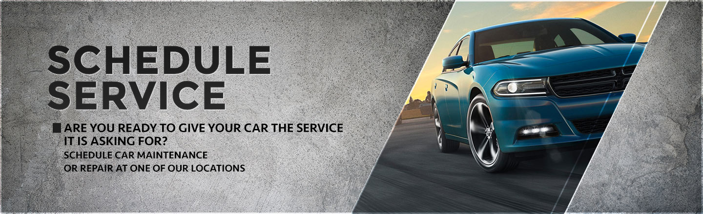 Schedule Your Service In Cookeville, TN | Cumberland Auto ...