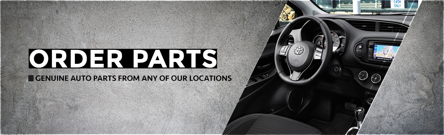 Auto Parts for Sale in Cookeville, TN | Cumberland Auto Center